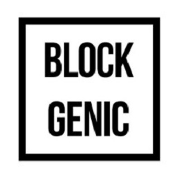 blockgenicbp